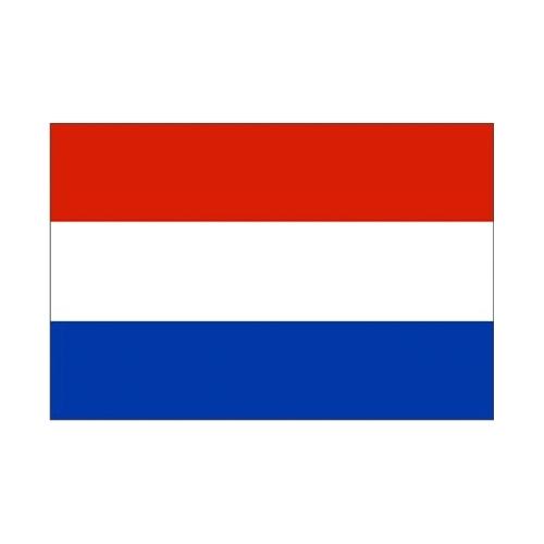 Afbeeldingsresultaat voor nl vlag jpg